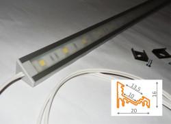 easy-led corner